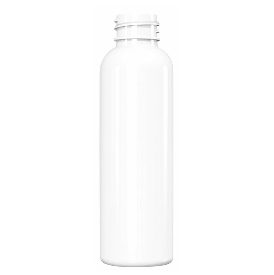 Sonata 60 ml blanco.