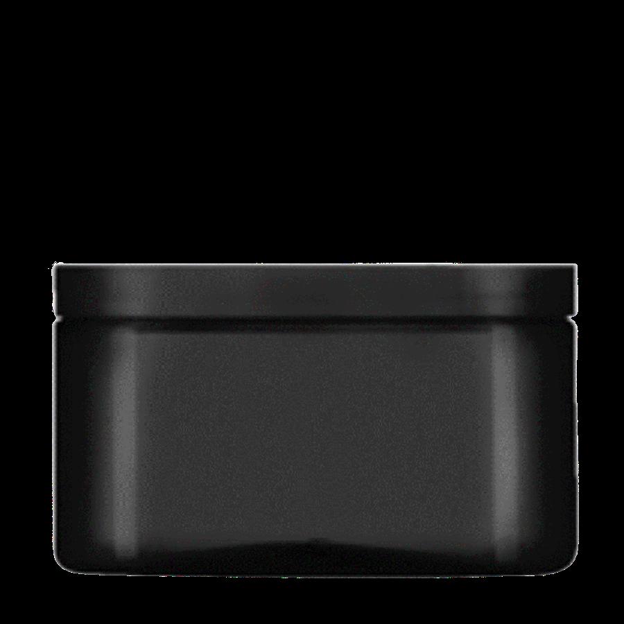 Tarro L Negro 100 ml