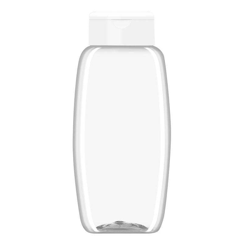 Champú 300 ml